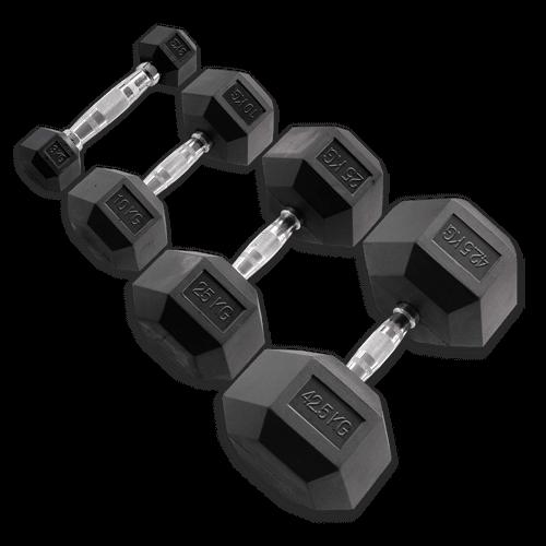 Beside Sport - Quels matériels faut-il pour faire sa gym à la maison? -  -