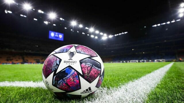 Beside Sport - Ligue des champions: business ou mérite? -
