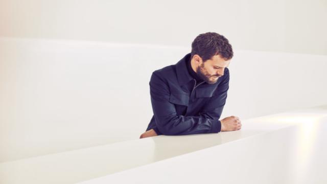 Beside Sport - Jamie Dornan, la sensualité augmentée faite homme -