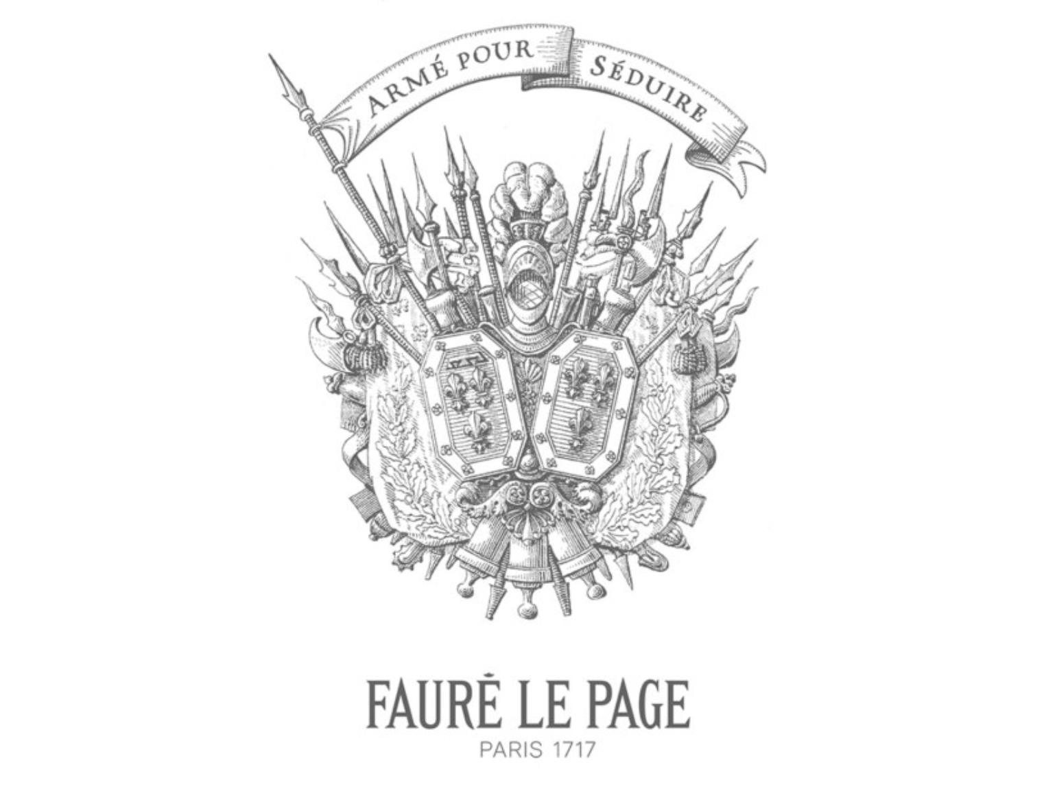 Beside Sport - Fauré Le Page ou comment partir avec armes et bagages -  -