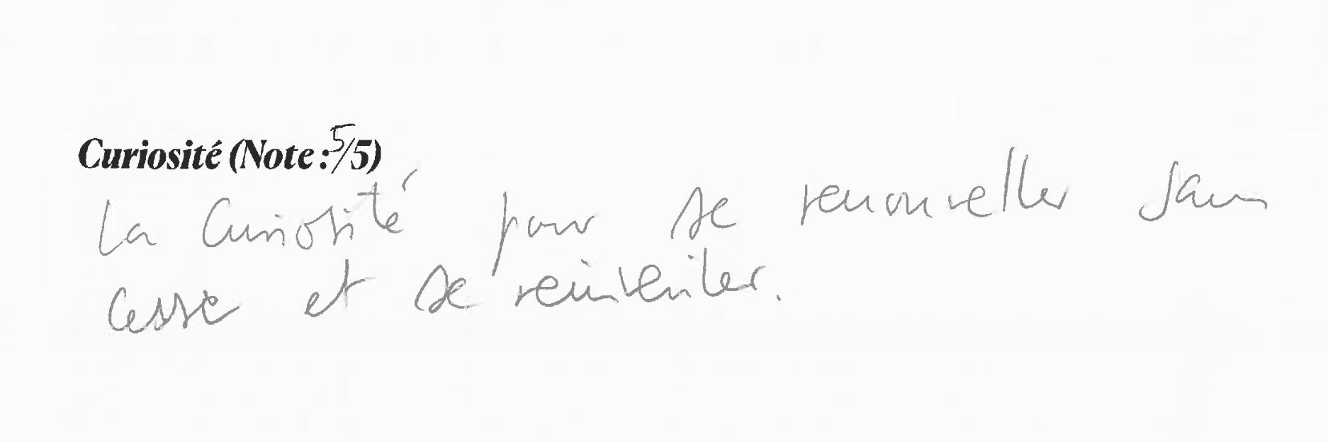 Beside Sport - Le joaillier Lorenz Bäumer -  -